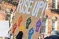 Stonewall Protest-12 (32601845781).jpg