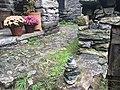 Stonework in Old Corippo.jpg