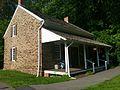 Stony Brook Meeting House (2).jpg