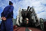 Storing a Russian Navy Kamov Ka-27PS (RF-34145) (4).jpg