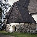 Storkyro gamla kyrka - KMB - 16001000207208.jpg