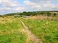 Stour Valley Walk - geograph.org.uk - 535131.jpg