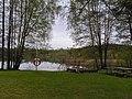 Stråkenbadet, Bottnaryd - panoramio (2).jpg