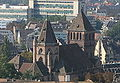 Straßburger Thomaskirche(cropped).jpg