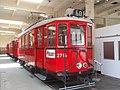 Straßenbahnmuseum13.JPG