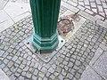 Straßenbrunnen57 Pankow Borkumstraße (9).jpg