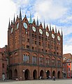 Stralsund Rathaus 46.jpg