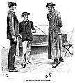 Strand Mag 1898, p90--Brotherhood of 7 kings--ch 1.jpg