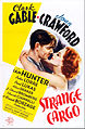 Strange Cargo (1940 film).jpg