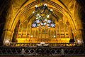 Strasbourg église Saint-Paul orgue Walcker 30 novembre 2014-1.jpg