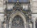 Strasbourg StMaurice 002.JPG