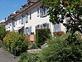 Strasbourg quAlpes a3.JPG