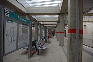 Stratford International DLR Station (2).jpg