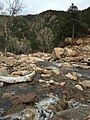 Stream bed in Boulder, CO.jpg