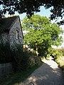 Streat Cottage - geograph.org.uk - 1471674.jpg