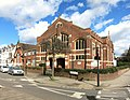 Streatham Methodist Church (geograph 4422168).jpg