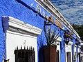 Street Scene - San Jose del Cabo - Baja California Sur - Mexico - 02 (23770474209) (2).jpg