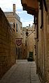 Street in Malta.jpg