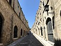 Street of the Knights (Rhodes) 2.jpg
