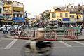 Street scene Le Thai To (3695182288).jpg