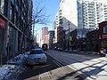 Streetcars on King, 2015 03 08 (5) (16574561239).jpg