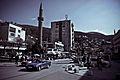 Streets Of Prizren.jpg