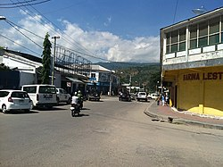 Streets of Dili2.jpg