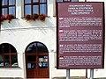 Stropkov 17 Slovakia18.jpg