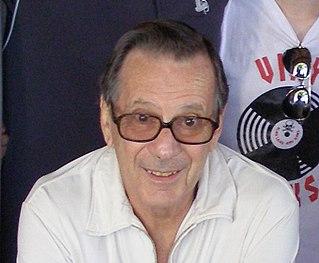 Stu Phillips (composer)