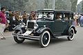 Studebaker Erskine - 1926 - 30 hp - 6 cyl - WBA 1441 - Kolkata 2016-01-31 9849.JPG