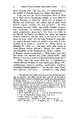 Studie über den Reichstitel 14.png