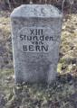 Stundenstein Kandersteg.tif