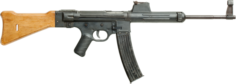 File:Sturmgewehr 45 reproduction.png