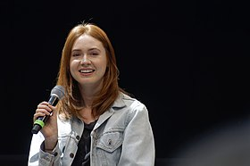 Stuttgart -Comic Con Germany 2019- d90 by-RaBoe 123.jpg