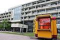 Stuttgart - Staatliche Akademie der Bildenden Künste.jpg