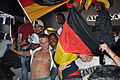 Stuttgart 2014 World Cup finals fans 12.jpg
