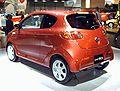 SubaruR1.jpg