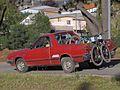 Subaru 1800 MV 4WD 1990 (14185787626).jpg