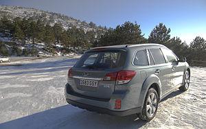 Subaru Outback Bóxer Diésel - Flickr - David Villarreal Fernández (7).jpg