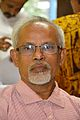 Subimalendu Bikas Sinha - Kolkata 2015-06-22 2918.JPG