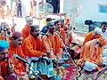 Sufi Singers.JPG