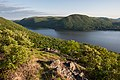 Sugarloaf Mountain Dutchess County in summer 5.jpg