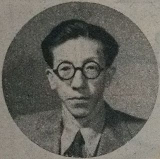 Yasushi Sugiyama