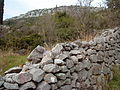Suhozid,Donja Vrućica02849.JPG