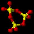 Sulfur-trioxide-trimer-3D-balls.png