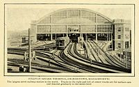 Sullivan Square Terminal 1903 print.jpg