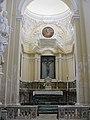 Sulmona -Santissima Annunziata- 2007 by-RaBoe 054.jpg