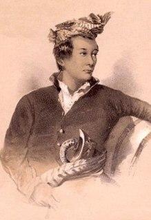 Ali Iskandar of Johor Sultan of Johor