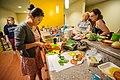 Summer Scholars Cooking Class (9549845508).jpg
