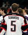 Summers3 (8442845851).jpg